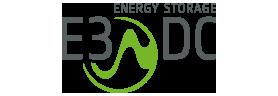 Photovoltaik & Erneuerbare Energien