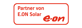 Partner von E.ON Solar